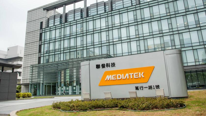Источник: MediaTek начала сотрудничать с Apple, компания займётся поставками комплектующих для наушников Beats