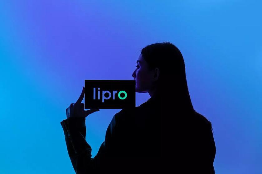Meizu создала новый бренд — Lipro