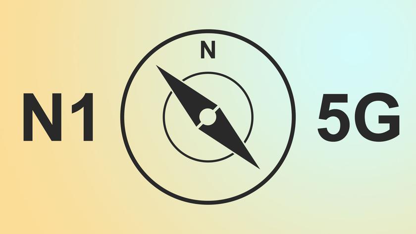 OnePlus работает над преемником Nord N10 5G, но смартфон в ближайшее время ждать не стоит