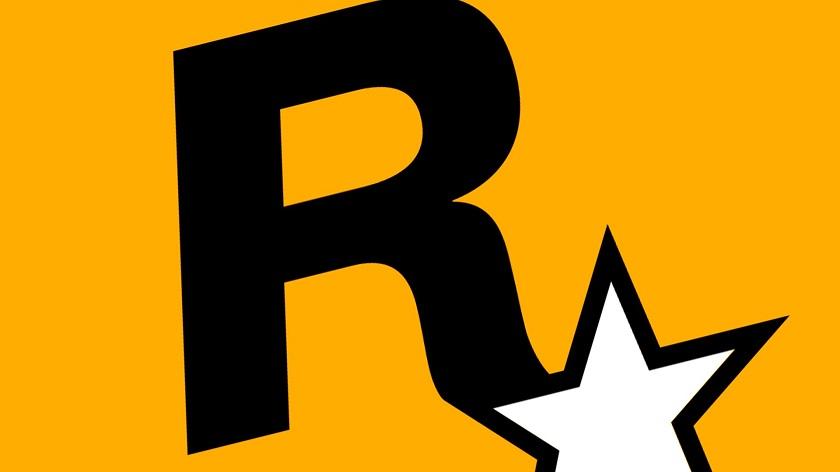 Rockstar расщедрилась: все дополнения к Max Payne 3 и LA Noire стали бесплатными, только есть одно но