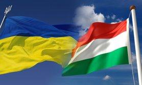 Якщо Україні не вдасться, Угорщина опиниться на передній лінії російської агресії, - посол США Корнштейн закликав Будапешт припинити блокувати співпрацю Києва з НАТО