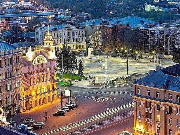 """Скільки недоотримує Україна через корупцію і скільки мільярдів приховує тіньова економіка. """"Свобода слова Савіка Шустера"""". Трансляція"""