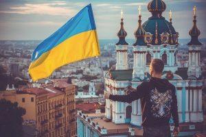 У Львові на 34 тис. грн оштрафували директорку гімназії за невакцинованих педагогів