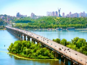 У НАБУ підтвердили, що в кабінеті і вдома у голови Харківської облради проводили обшуки