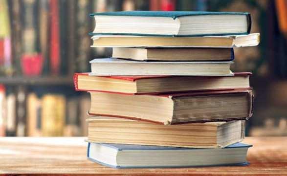 У цьому році для школярів надруковано підручників на понад 300 млн гривень