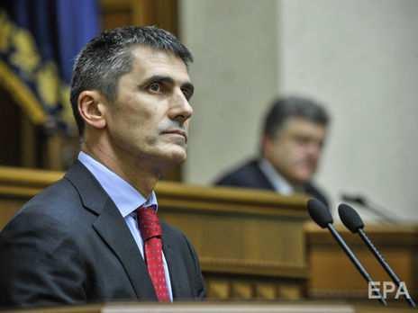 Ексгенпрокурор України Ярема отримав від Злочевського $7 млн за закриття справи Burisma – комітет Сенату США