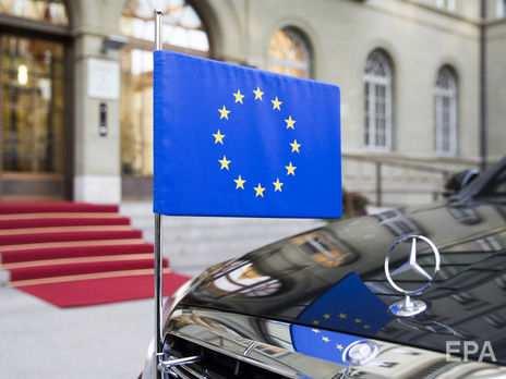 """""""Жодних білоруських послів"""". Цепкало розповіла, як Євросоюзу варто реагувати на ситуацію в Білорусі"""