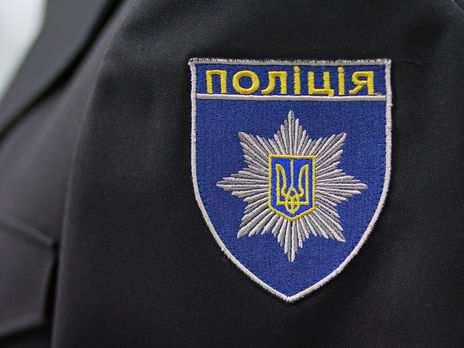 У Вінницькій області побилися кандидати в депутати
