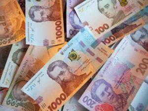 Шмигаль заявив, що в держбюджеті на 2021 рік вистачить грошей для пацієнтів із COVID-19. У Нацслужбі здоров'я заявляли, що коштів недостатньо
