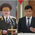 Лукашенко неожиданно провел инаугурацию, речь Зеленского транслировали на сессии Генассамблеи ООН. Главное за день