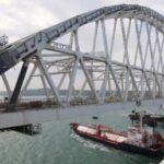 У ЄС збираються схвалити санкції за Керченський міст, які блокувалися Кіпром