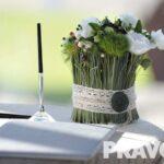 Как выйти замуж за заключенного: Минюст разъяснил процедуру