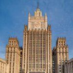 Росія пообіцяла Болгарії відповідь на вислання дипломатів