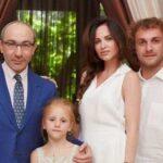 До Харківської облради балотується син Кернеса