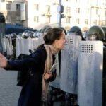 МЗС Британії готує санкції через порушення прав людини в Білорусі