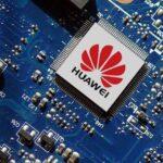 Лед тронулся: Intel получила лицензию на сотрудничество с Huawei, на очереди Qualcomm
