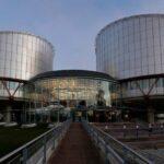 ЕСПЧ опубликовал бюллетень о праве на независимый суд