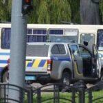 Суд принял новое решение по захватчику заложников в Луцке
