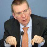 Країни Балтії розширять санкції проти Білорусі