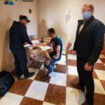 В Краматорске офицер СБУ вымогал 30 тысяч долларов