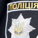 Кандидаты в депутаты устроили драку на Виннитчине: конфликт останавливали стрельбой