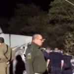 Под Харьковом разбился самолет: первые детали и видео