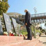 В ЕС выразили соболезнования из-за крушения Ан-26 Зеленскому и двум украинским министрам