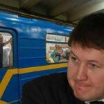 Утром - деньги, вечером - стулья: как столичная подземка впустую потратила более 50 млн гривен