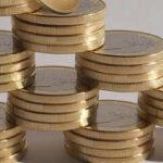 Капитализация стейблкоинов превысила $20 млрд