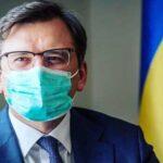 Україна на боці білоруського народу – МЗС