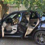 Стало известно о задержании грабителя, подстрелившего бизнеследи в Харькове