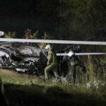 """""""Боялась, что моего Славика больше нет"""": мама выжившего при аварии курсанта рассказал, что ей пришлось пережить"""