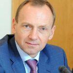 Мэр Чернигова задекларировал 1,5 млн гривен дивидендов
