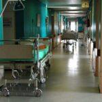За добу до лікарень Чернівецької області госпіталізували 60 осіб