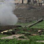Баку оприлюднило власні дані про втрати