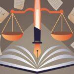 «Воровская» честь и влиятельный зампред АСГМ без мантии: новые дела ВС