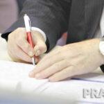 ВС разъяснил особенности аннулирования лицензии на осуществление хозяйственной деятельности