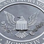 SEC упростила торговлю цифровыми ценными бумагами