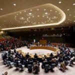 РБ ООН закликала Баку і Єреван почати переговори