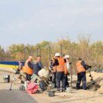 Резников: Два КПВВ откроют на Донбассе 10 ноября