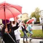 Посольство США рекомендовало американцам в Беларуси запастись едой и изучить пути для отъезда