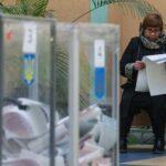 """У """"День тиші"""" в поліцію Києва надійшло 37 повідомлень про порушення"""