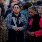 В Єревані та Баку назвали втрати серед цивільних