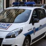 Во Франции задержали итальянца, подозреваемого в 160 изнасилованиях несовершеннолетних