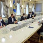 Зеленський попросив ООН допомогти Донбасу