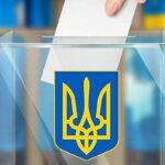Избирателям на заметку: что запрещено делать на избирательном участке
