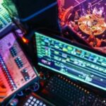 У Софії через коронавірус закривають клуби і дискотеки