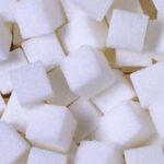Al Khaleej Sugar будет торговать сахаром на блокчейне