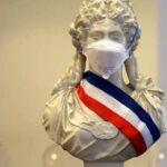 Епідемія COVID у Франції вдвічі гірша від офіційних цифр - вчені