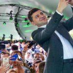 """""""Позорная роль"""": у Путина высказали, каким Зеленского запомнит история"""
